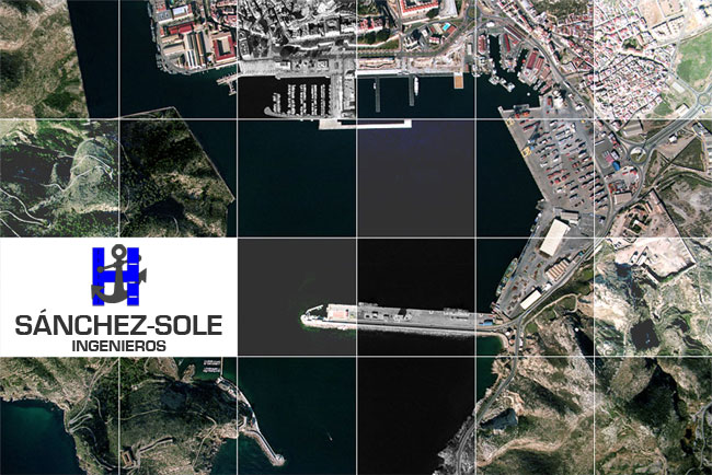 Sánchez-Solé